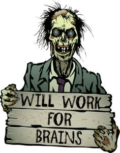 Buying Guide of the Dead: 10 Great Gifts for Zombie Lovers