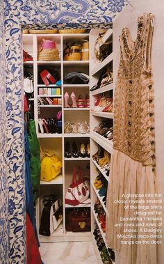 217 Best Accessorize / Organize Images On Pinterest In 2018 | Organization  Ideas, Organizing Ideas And Shed Storage Solutions