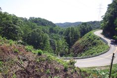 Floyds Knobs, IN