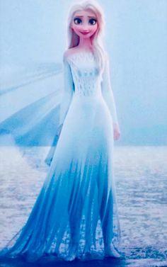 Frozen Disney, Princesa Disney Frozen, Frozen Art, Frozen Elsa And Anna, Disney Princess Fashion, Disney Princess Drawings, Disney Princess Pictures, Frozen Images, Frozen Pictures