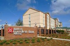 Hilton Garden Inn Albany one of the best and #luxurious #restaurants or #hotel in #Albany, GA http://visitalbanyga.com/