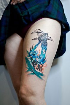 follow-the-colours-tattoo-friday-Martyna-Popiel-04.jpg (620×930)