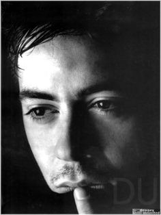Image detail for -Picture of Robert Downey Jr.