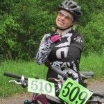 Ready to Ride? 3 Trail Selection Tips for Beginners | Singletracks Mountain Bike News