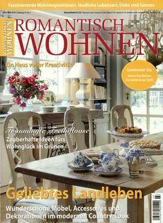Stil  Und Meinungsbildender Titel Für Architektur, Wohnen Und Lebensart. |  Sweet Home | Pinterest | Lebensart, Architektur Und Zeitschriften