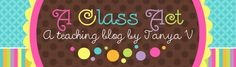 Another great blog -- 3rd grade