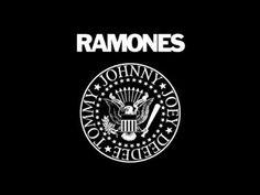 The Ramones | I Wanna be Sedated Remixed