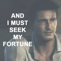 uncharted | Tumblr