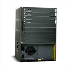 Cisco Systems WS-C6509-2GE $971.53 Manufacturer Item:	WS-C6509-2GE Article Type:	Cisco Systems Catalyst ME Product Line	Cisco Catalyst	-	- MPN	WS-C6509-2GE	NME-16ES-1G-P=	WSC4503E UPC:882658028809 refurbished #megacomponent #trending #computers #laptop #desktop #CiscoAIRAP1242AGAK9 #Aironet1242GAccessPoint #sale #onsalenow #Foster #SanMarino #Montgomery #Phoenix #Sacramento #Hartford #Denver #Boston #Tokyo #Beijing #Jackson #Lincoln #OklahomaCity #Columbia #Austin #AbuDhabi #Abuja