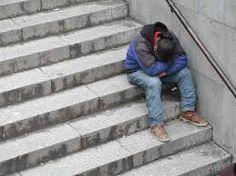 economia social pobreza y exclusion - Buscar con Google