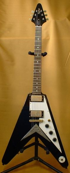Epiphone Flying-V