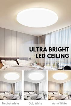 Lights & Lighting Sunny Rrmantic Love Modern Led Ceiling Lights For Living Room Dining Room Bedroom Acrylic Foyer White&black Arms Body Led Ceiling Lamp Ceiling Lights
