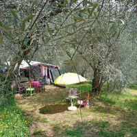 Casa Rovear Italië Via campingsite voor leuke campings www.bijzondercamping.nl