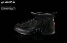 f8d242d0ac32dd The 23 Best Air Jordan sneakers of All-Time – Air Jordan Shoes HQ