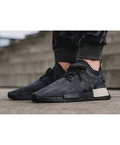 sale retailer 02c20 86066 Adidas NMD - buy geniune adidas nmd pink, khaki, white and black trainers,  top quality with lowest price.