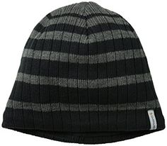 Carhartt Men s Pennsboro Hat Review Carhartt 7e1907888cc4