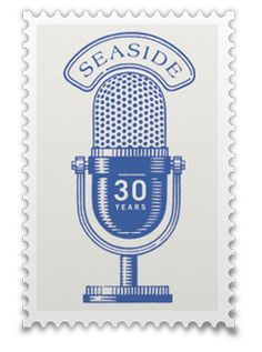 30A Radio Seaside Florida