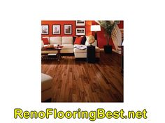 Awesome  hardwood flooring mn