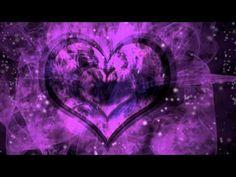 ▶ Happy & Homeless part 5 - YouTube
