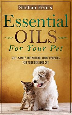 FREE ebook on Amazon right now. We like free! At One Essential Community we are all about helping you (and your furry family members) to live your healthiest life. note: you don't need to have a Kindle to get ebooks. You can read ebooks on a smartphone, tablet, or computer. click image to get this ebook