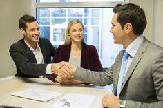 Como preparar a imobiliária para o aumento da demanda por locação de imóvel