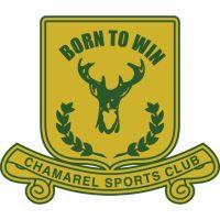 Chamarel FC (Mauritius) #ChamarelFC #Mauritius (L22340)