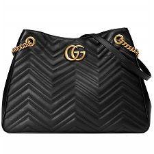 93228f678e495c 8 Best Bag Wishlist images   Fashion handbags, Backpacks, Bags