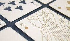 Cartes-jouer-épurées-design-card-Krisztina-Berta-blog-espritdesign-7 - Blog Esprit Design
