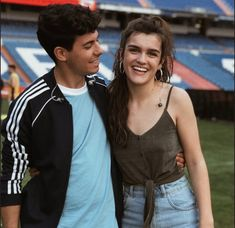Bernabeu, Aesthetic Clothes, Couples, Instagram, Hair, Queen, Stars, Tv, Famous Singers