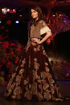 best Bollywood Aishwarya RaiBachchan images on Pinterest