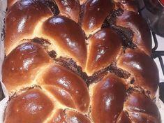 Ostoros kalács 🙊 Pretzel Bites, Bread, Food, Essen, Buns, Yemek, Breads, Sandwich Loaf, Eten