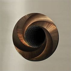 Nova Infinite Way Infinity Mirror, Root Beer ** Check this awesome product by going to the link at the image.