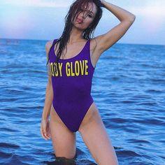 rachelanne_official bikini swinsuit swimwear beach