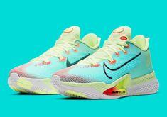 Basketball Sneakers, Nike Basketball, Sneakers Nike, Wnba, Air Zoom, Nike Air, Basketball Shoes, Nike Tennis