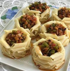 Görüntünün olası içeriği: yiyecek Appetizer Recipes, Appetizers, Cute Baking, Salty Foods, Catering, Mexican, Diet, Snacks, Cooking