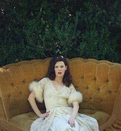 Vintage Peignoir Set - 1960s Intime Marabou Feather Nightgown - medium코리아바카라코리아바카라코리아바카라코리아바카라코리아바카라코리아바카라코리아바카라코리아바카라코리아바카라코리아바카라코리아바카라코리아바카라코리아바카라코리아바카라코리아바카라코리아바카라코리아바카라코리아바카라코리아바카라