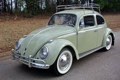 Awesome Volkswagen 2017: Nice Volkswagen 2017: cool 1960 Volkswagen Beetle for sale | Hemmings Motor News... Car24 - World Bayers Check more at http://car24.top/2017/2017/02/07/volkswagen-2017-nice-volkswagen-2017-cool-1960-volkswagen-beetle-for-sale-hemmings-motor-news-car24-world-bayers/