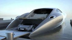 #Autodiscount Srl Viale delle Industrie 62/64 Bernareggio (MB) Italy Tel. +39 0395967330 eMail sales@autodiscount.it