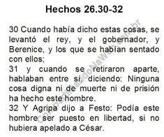 http://www.biblia.compartilhandonaweb.com.br