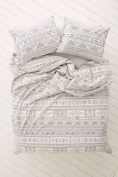 Shop Magical Thinking Soma Duvet Cover at Urban Outfitters today. Dream Rooms, Dream Bedroom, Master Bedroom, Bedroom Inspo, Bedroom Decor, Duvet Covers Urban Outfitters, My New Room, House Rooms, Apartment Living