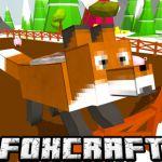 Fox Craft apk,apk Fox Craft,free Fox Craft apk,Fox Craft apk free,download Fox Craft apk,Fox Craft apk download,free download Fox Craft,download free Fox Craft apk