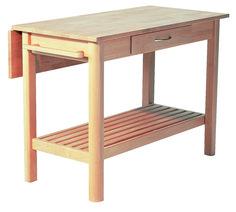 54 Best Unfinished Wood Furniture Images Unfinished Wood