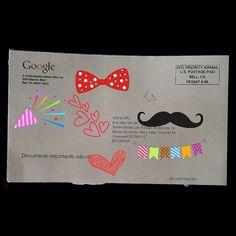 Estamos en Google My Business y en Google Maps Yay! #crochet #handmade #Guayaquil #Ecuador #hechoamano #baby #bebés #love #amor #regalos #nacimiento #bautizo