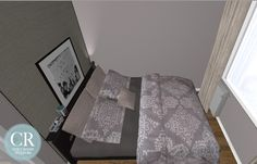 Curly Rooms Interiors » Lakberendezés, stílustanácsadás » page 3