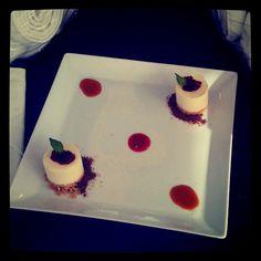 Yummy! Hotel Avia93