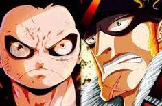 Hier, Shueisha a officiellement publié One Piece Chapitre 990. Le point culminant du chapitre était la quatrième vitesse de Luffy. Cela indique que les Pirates des chapeaux de paille sont maintenant d'humeur à agir. Mais le point fort du chapitre était un aperçu de la conversation de Drake et Coby sur Luffy. Les fans étaient très excités de voir comment Drake n'avait pas réussi à trahir ses subordonnés, et qu'il n'avait alors nulle part où aller. Il a donc décidé de collaborer ave