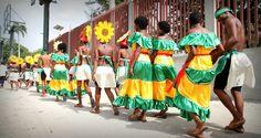 Carnival des Fleurs