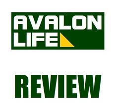 Thinking about joining this latest business opportunity to pop out of no where? Do NOT join before you read this Avalon Life review because I reveal the....