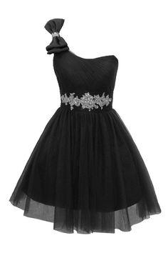 si c'était à moi, j'enlèverai le papillon sur l'épaule, ça sera parfait. - designer evening dresses, dresses online, affordable prom dresses *sponsored https://www.pinterest.com/dresses_dress/ https://www.pinterest.com/explore/dresses/ https://www.pinterest.com/dresses_dress/vintage-dresses/ http://tnuck.com/collections/ladies-dresses