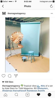 23 Ideas Home Studio Ideas Photography Tips For 2019 Photography Studio Spaces, Photography Backdrops, Photography Tips, Light Photography, Photography Studios, Inspiring Photography, Photography Tutorials, Creative Photography, Digital Photography
